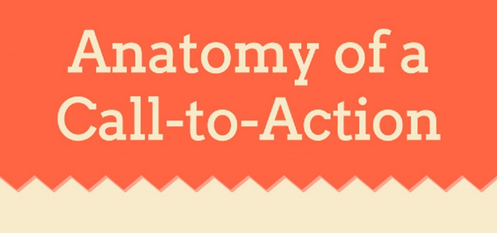 anatomy-of-a-cta-feature